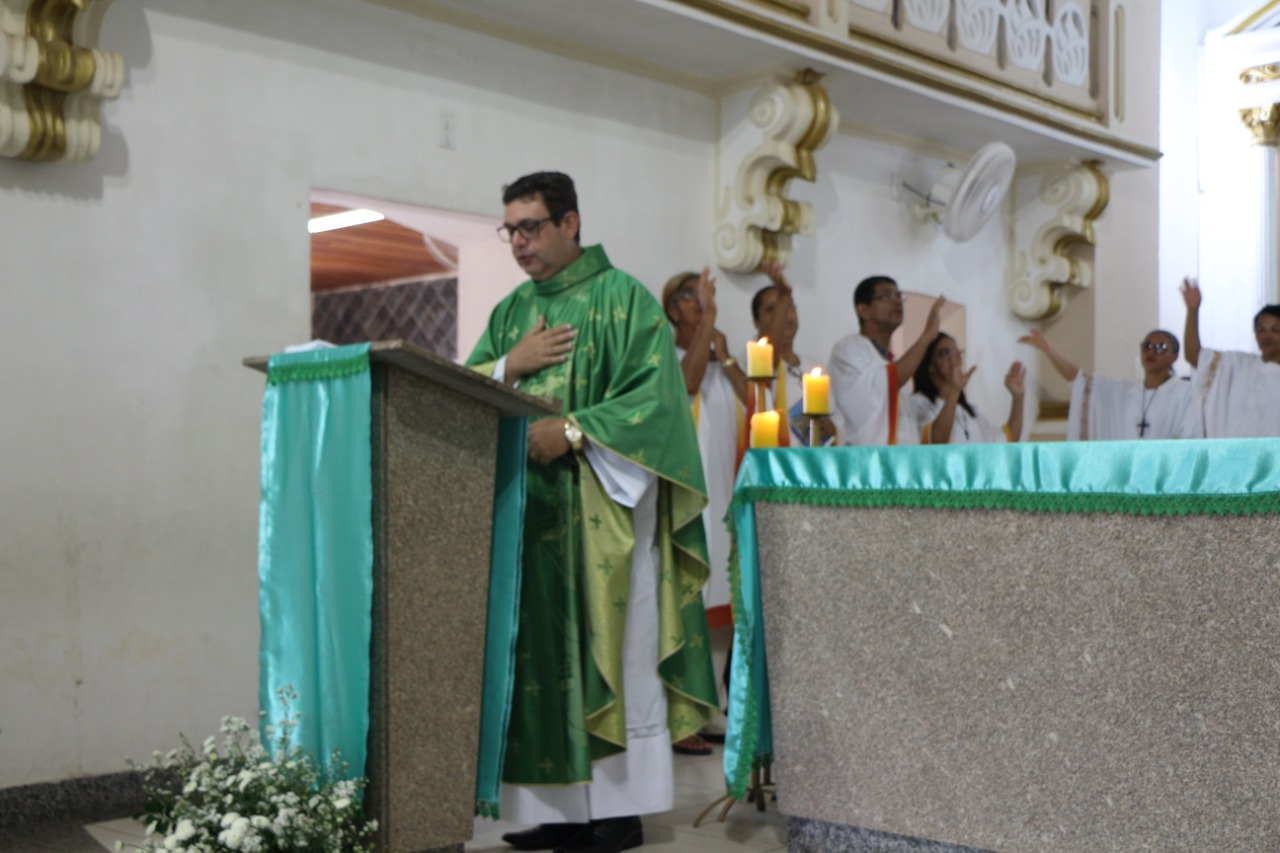 Padre Marco