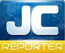 JC Repórter